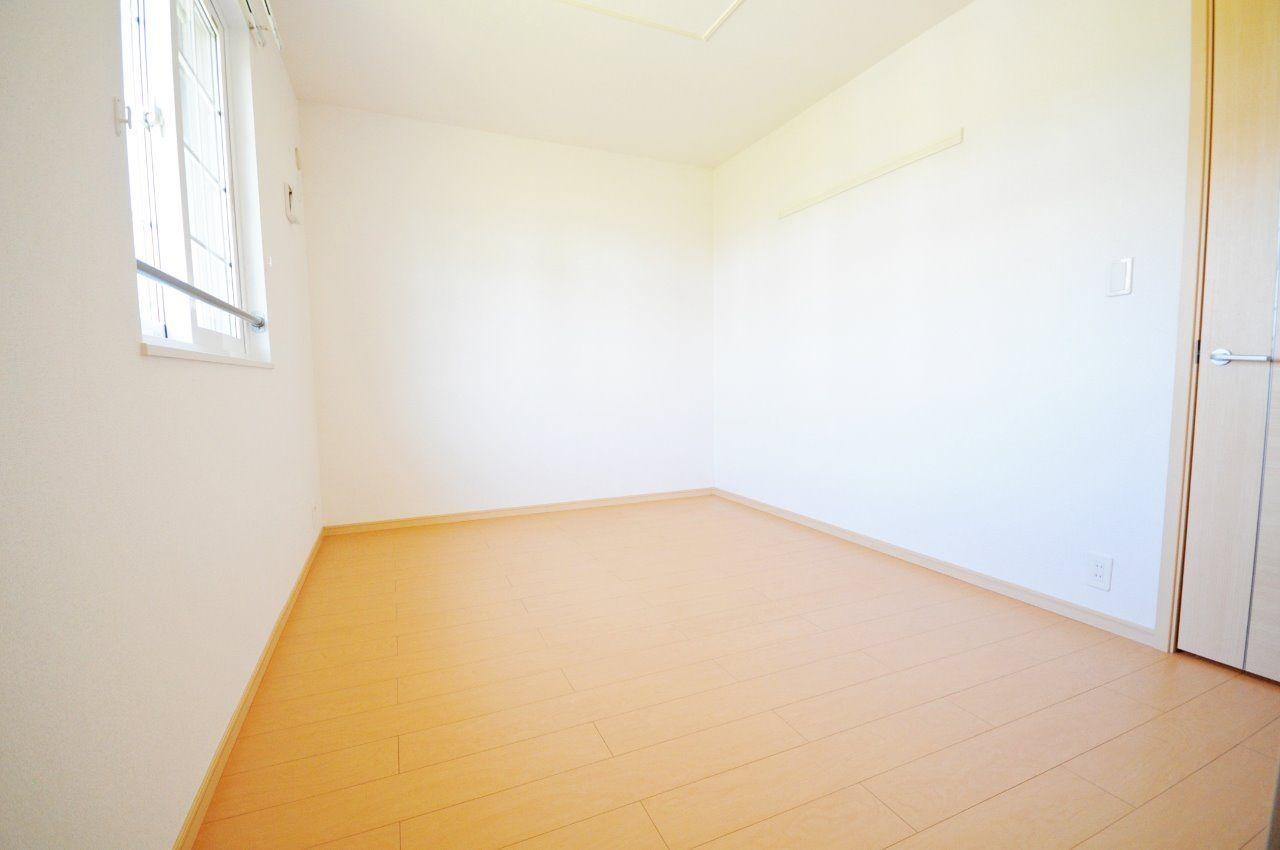 ヤマモト地所の西内 姫乃がご紹介する賃貸アパートのカーサ・エテルノB 203の内観の37枚目
