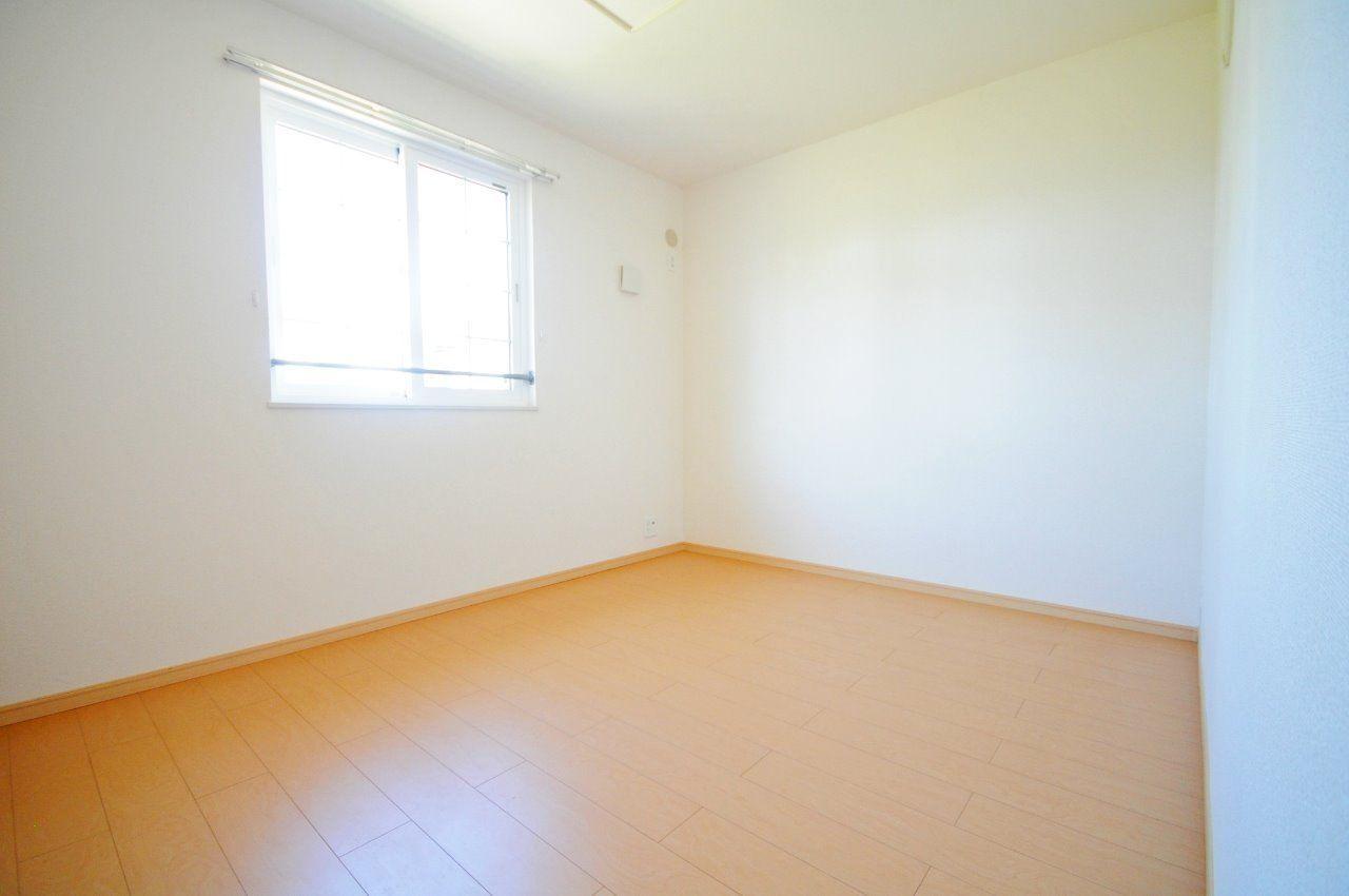 ヤマモト地所の西内 姫乃がご紹介する賃貸アパートのカーサ・エテルノB 203の内観の36枚目
