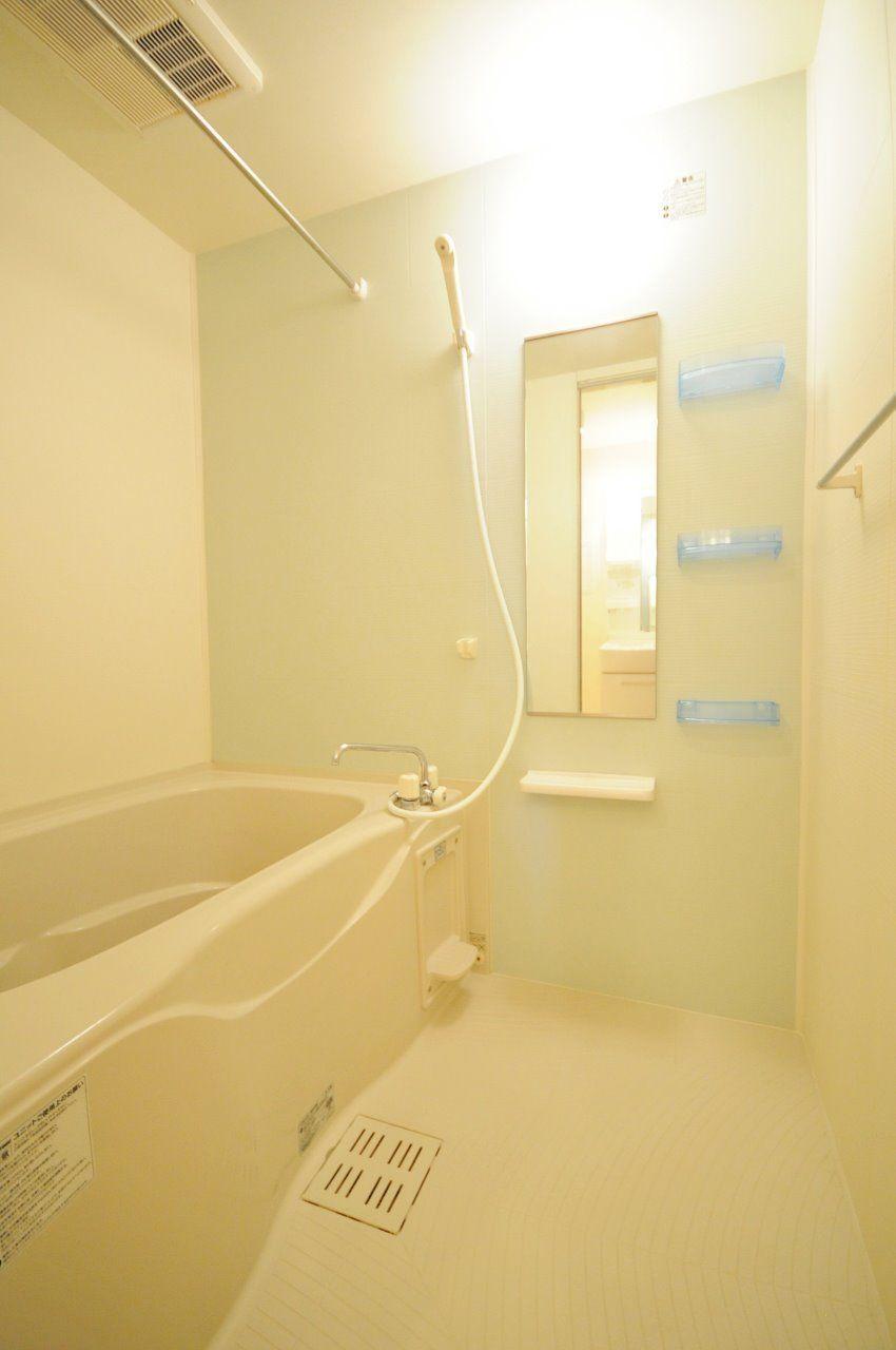 ヤマモト地所の西内 姫乃がご紹介する賃貸アパートのカーサ・エテルノB 203の内観の31枚目