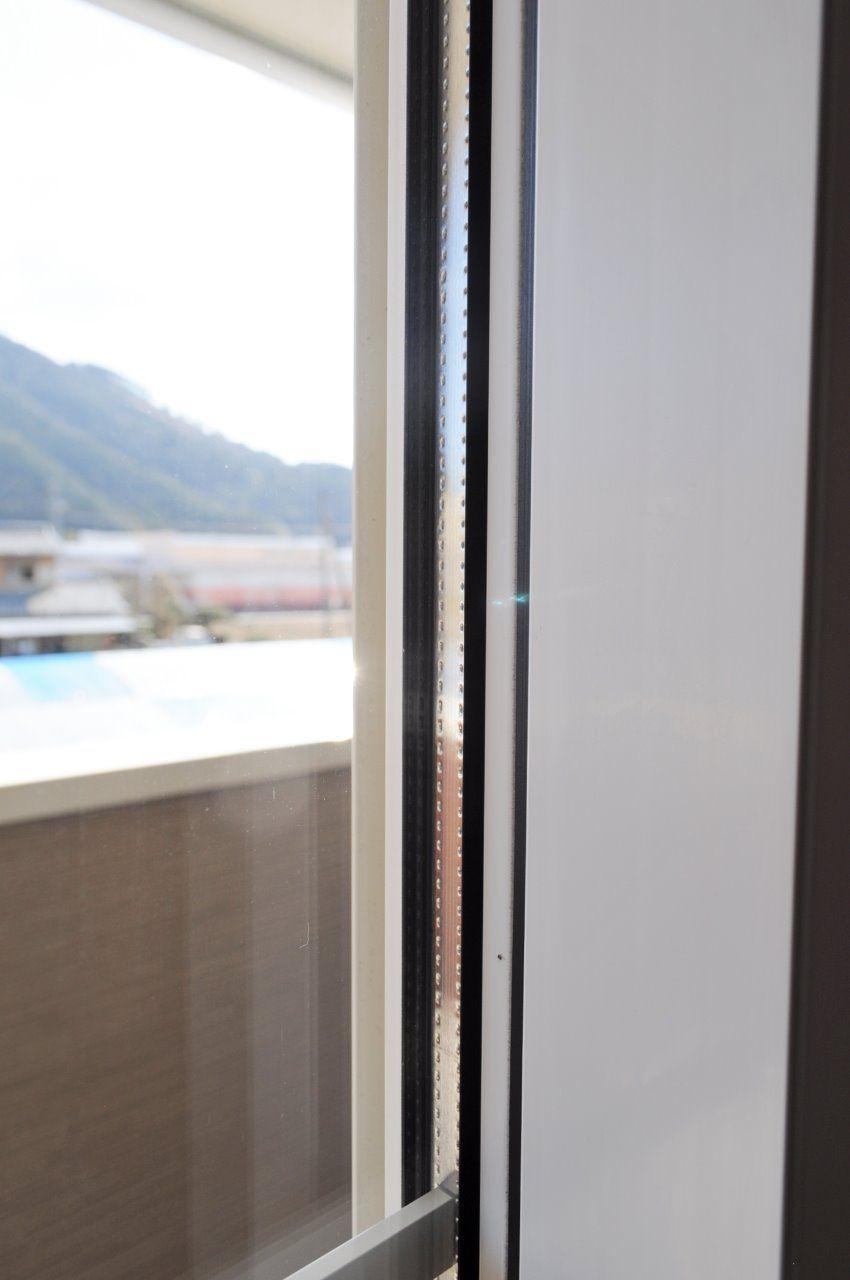 ヤマモト地所の西内 姫乃がご紹介する賃貸アパートのカーサ・エテルノB 203の内観の23枚目