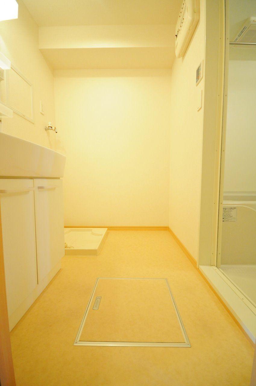 ヤマモト地所の西内 姫乃がご紹介する賃貸アパートのカーサ・エテルノB 203の内観の28枚目