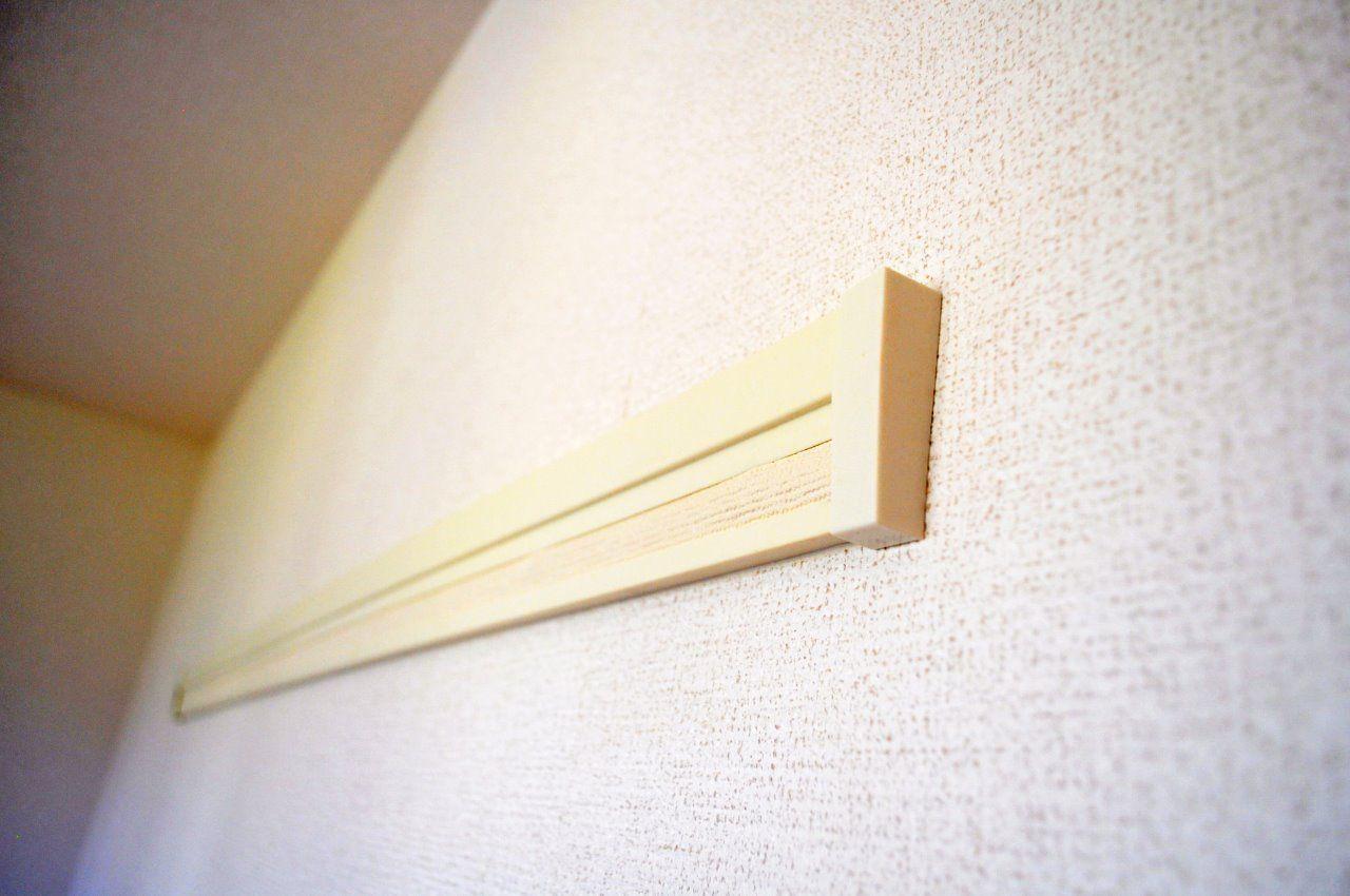 ヤマモト地所の西内 姫乃がご紹介する賃貸アパートのカーサ・エテルノB 203の内観の40枚目