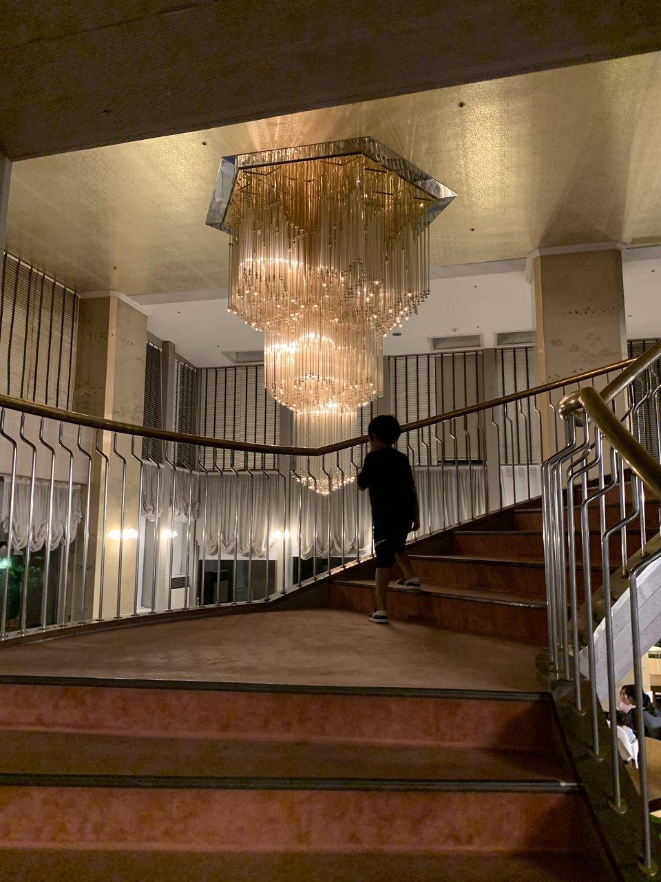 ダイアモンド瀬戸内マリンホテル
