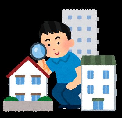四万十市の賃貸不動産の一覧・検索ページです。