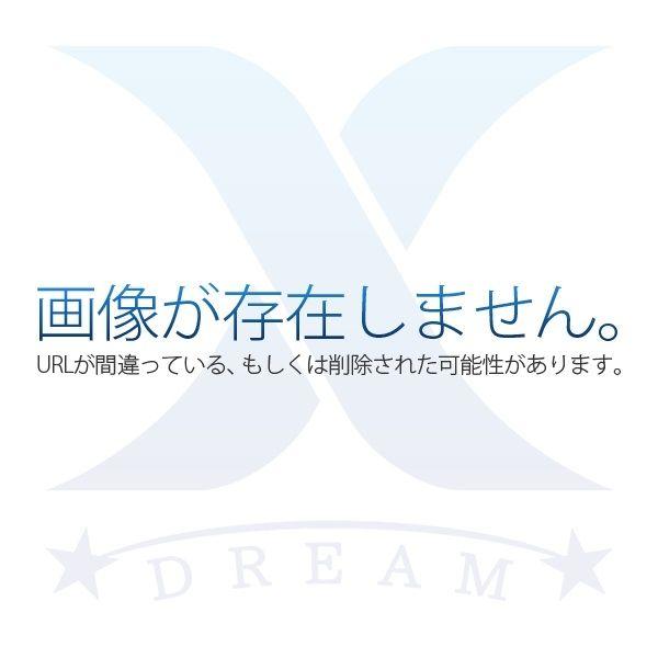 夏バテ、残暑バテの画像です