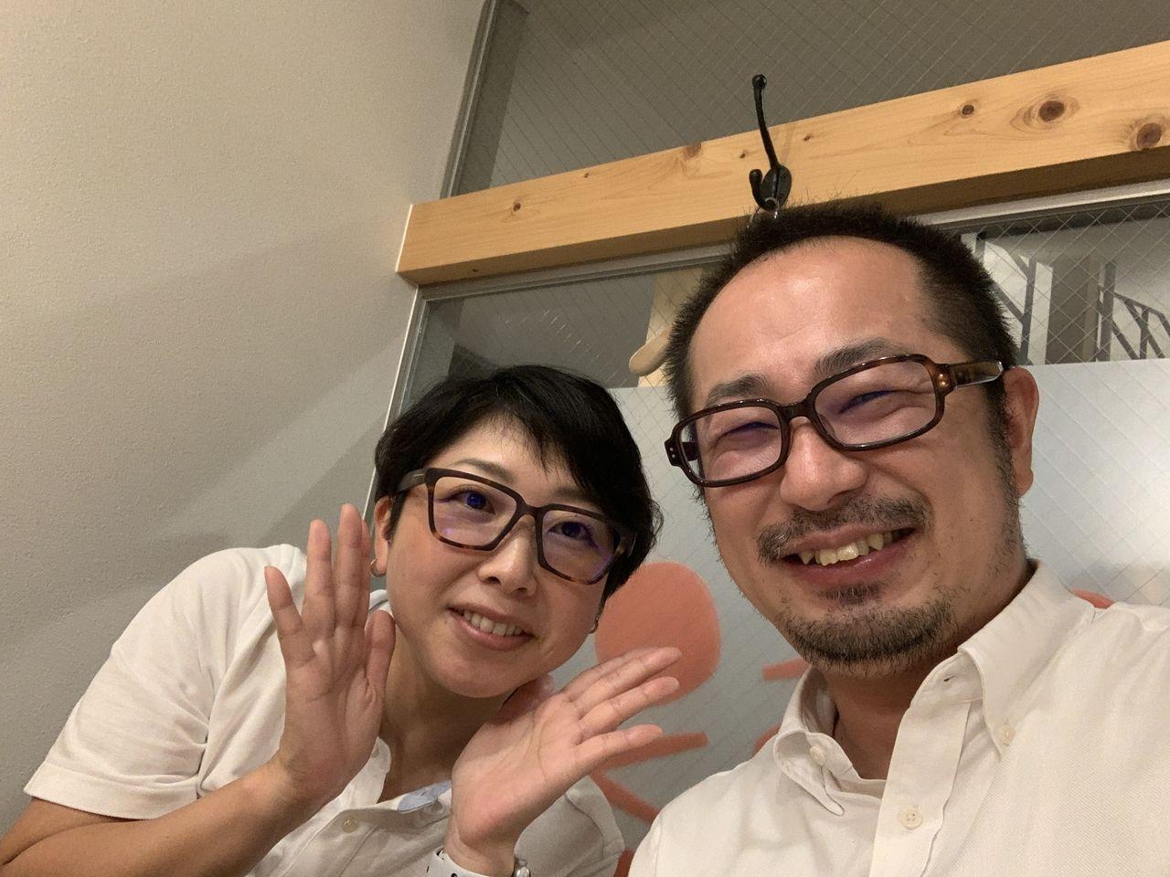コの字サカバmihokiの店内写真