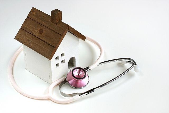 住宅耐震化事業