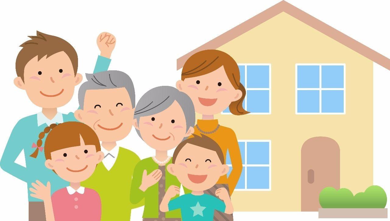 四万十市具同小学校区の中古住宅、売ってください!