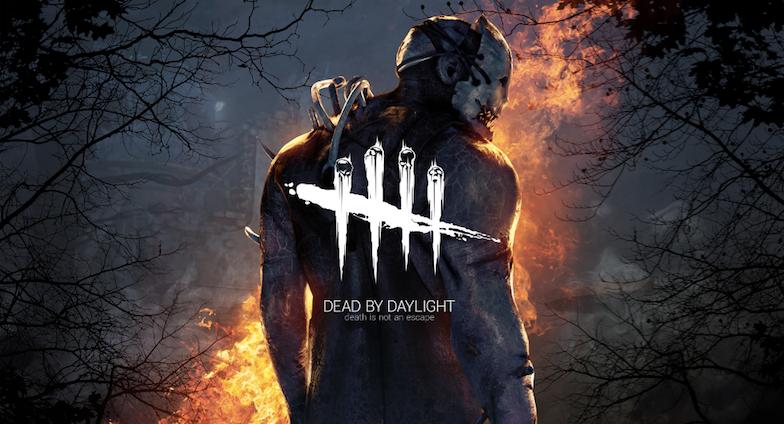 殺人鬼と生存者が鬼ごっこをするゲームです。