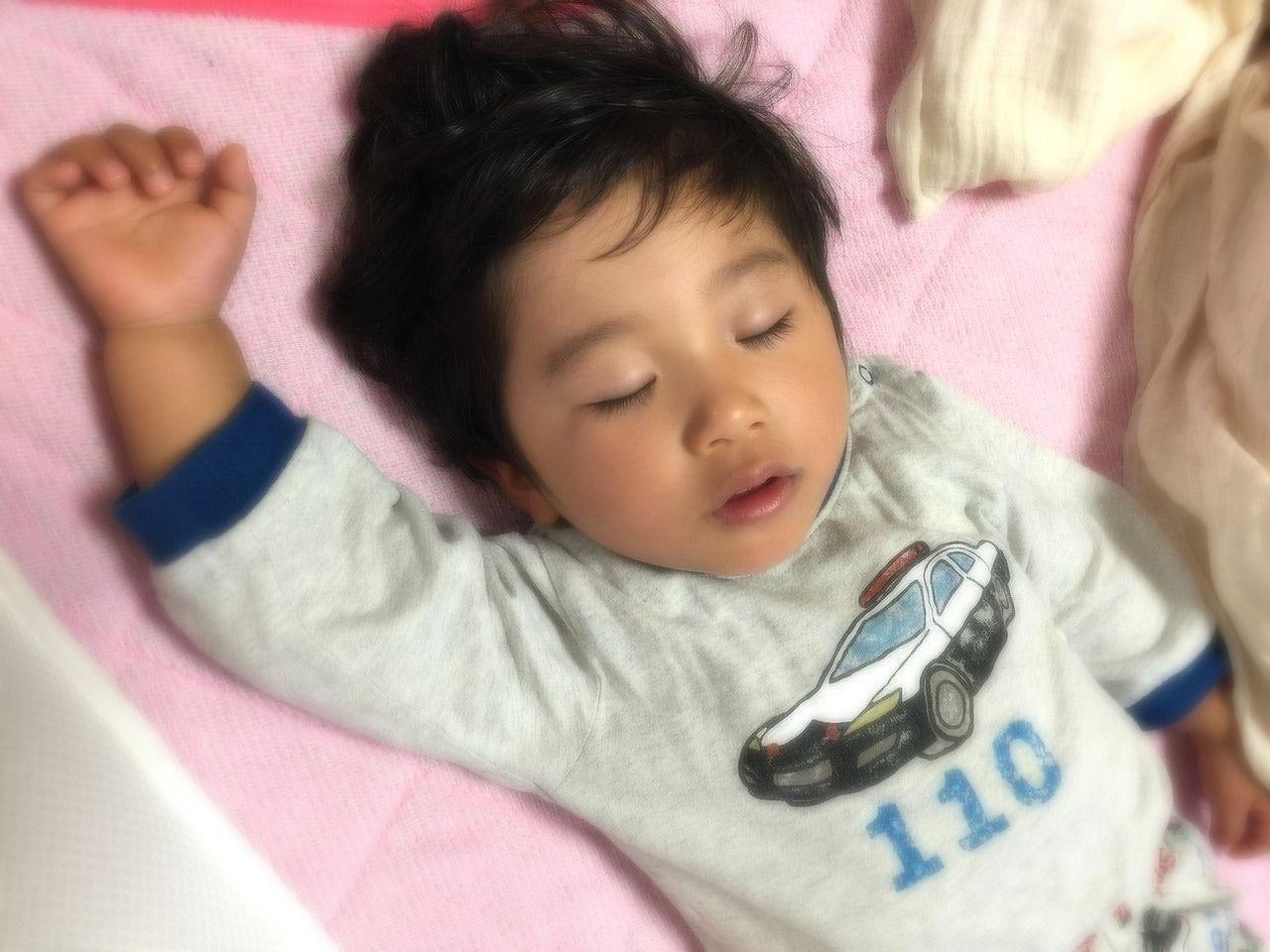 四万十市の小児科・子ども向け病院情報~①土日祝夜間に時間外対応してくれる救急病院