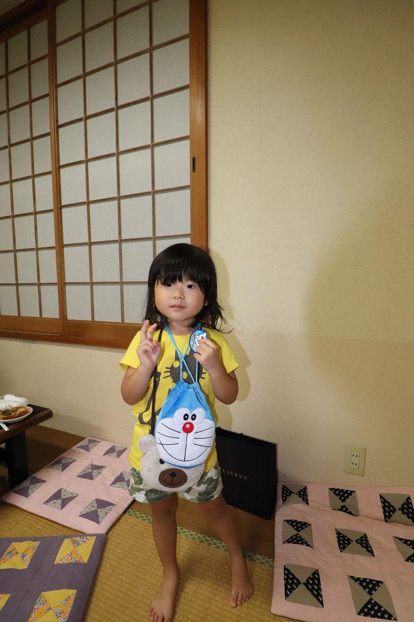 さおちゃんの写真